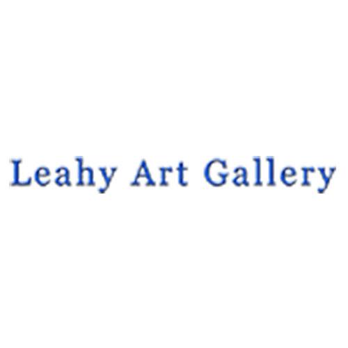 leahy500