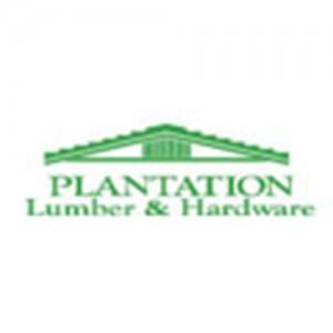 plantation500