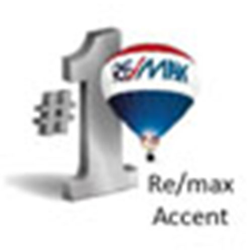 remax500
